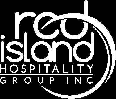 full-logo-white