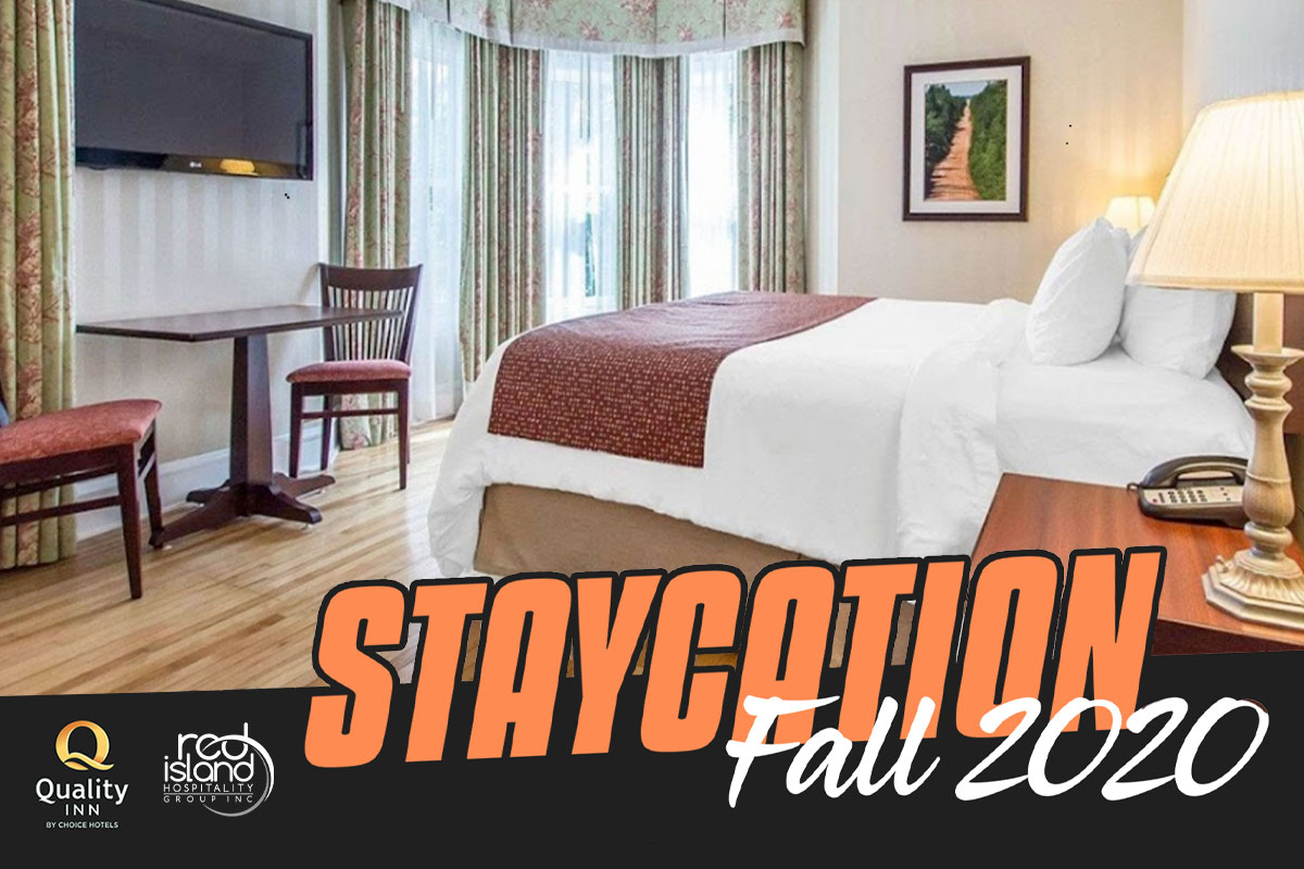 Staycation2020September
