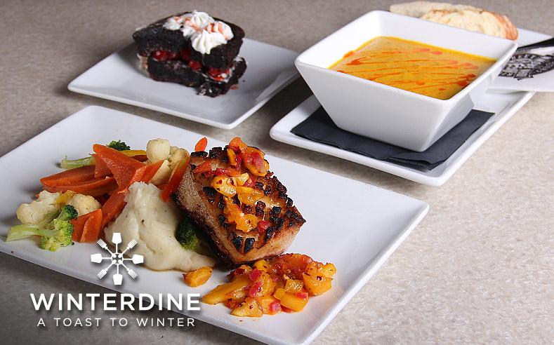 john-browns-grille-winterdine-meal-2021