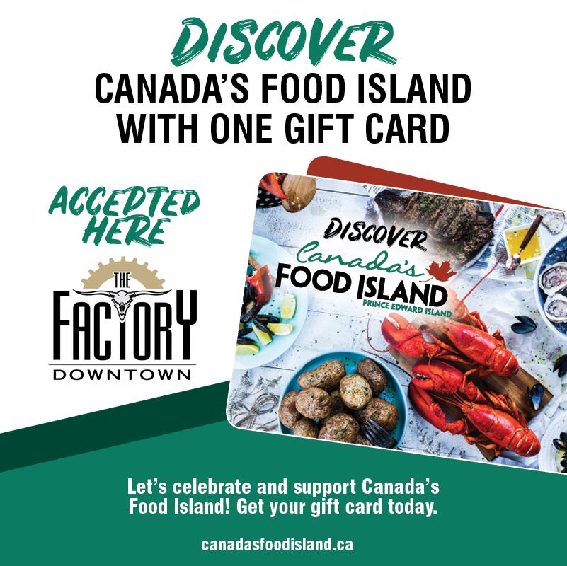 CFI-GiftCard-Merchant_TheFactory