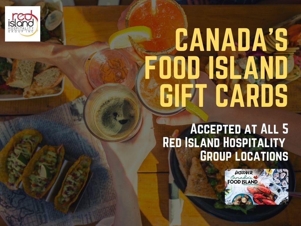 Food Island (2)